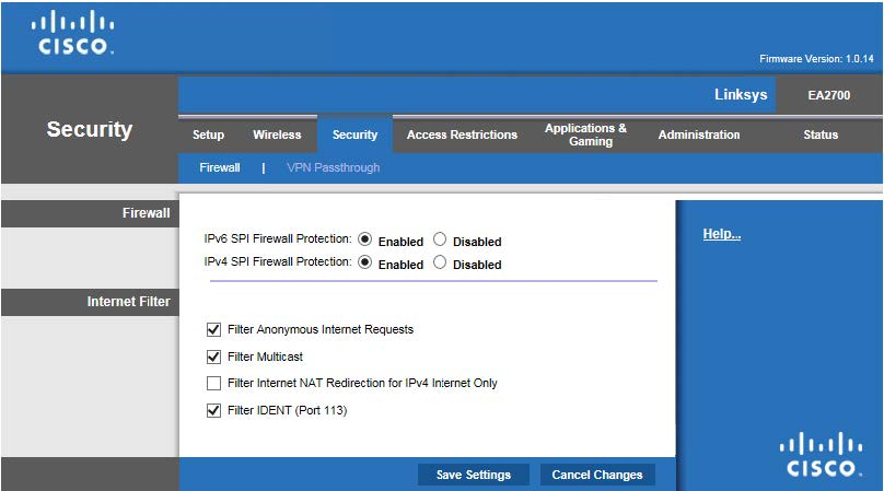 cisco e ea router setup with bluesound bluesound help center rh support1 bluesound com cisco router manual certificate enrollment cisco router manual pdf