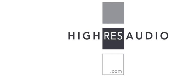 Highresaudio Download